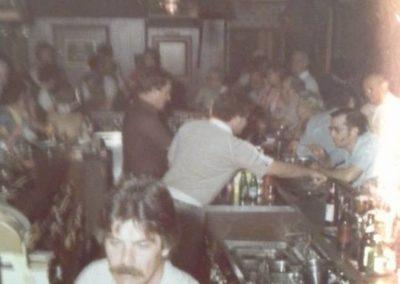 bar-vintage