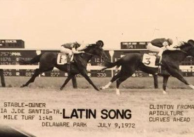 latin-song-1972